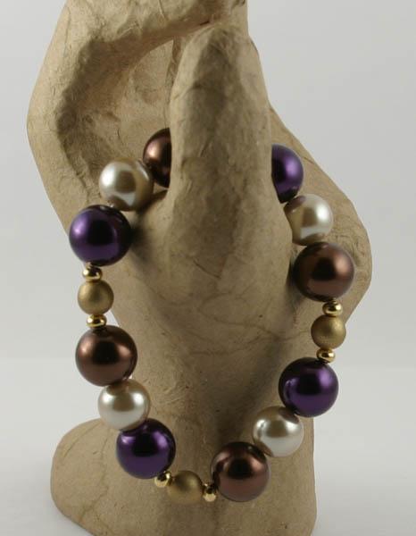 $20 Pearls, Pearls