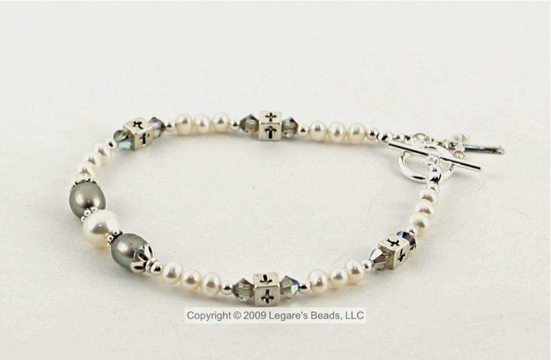 $42 Precious Pearls