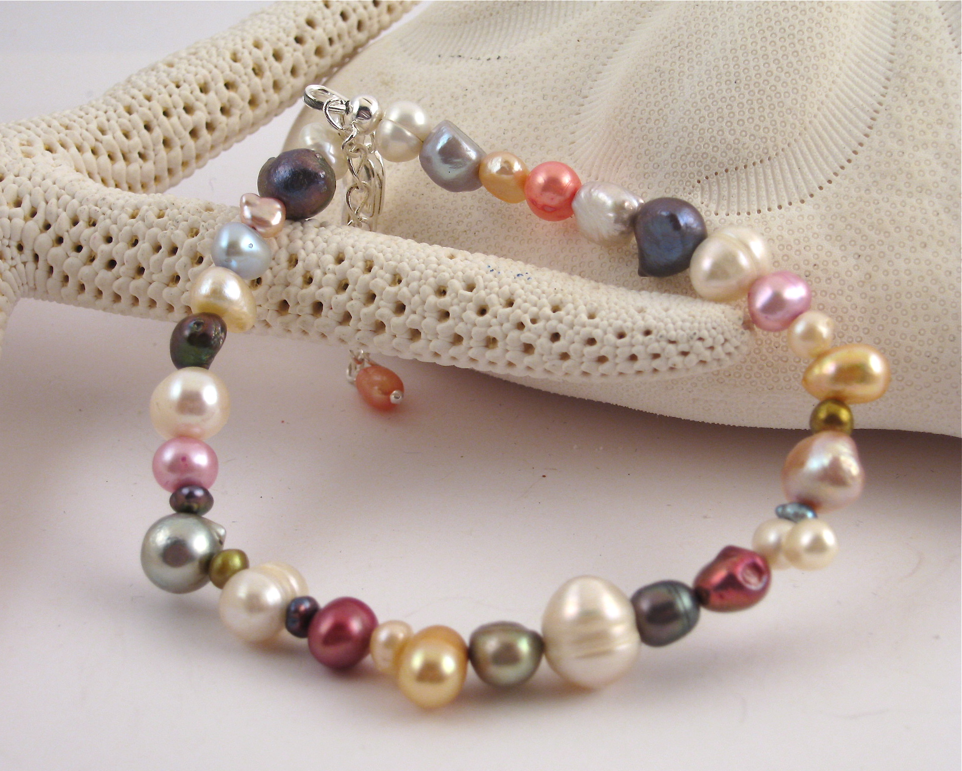$20 Last Pearl (Dark)