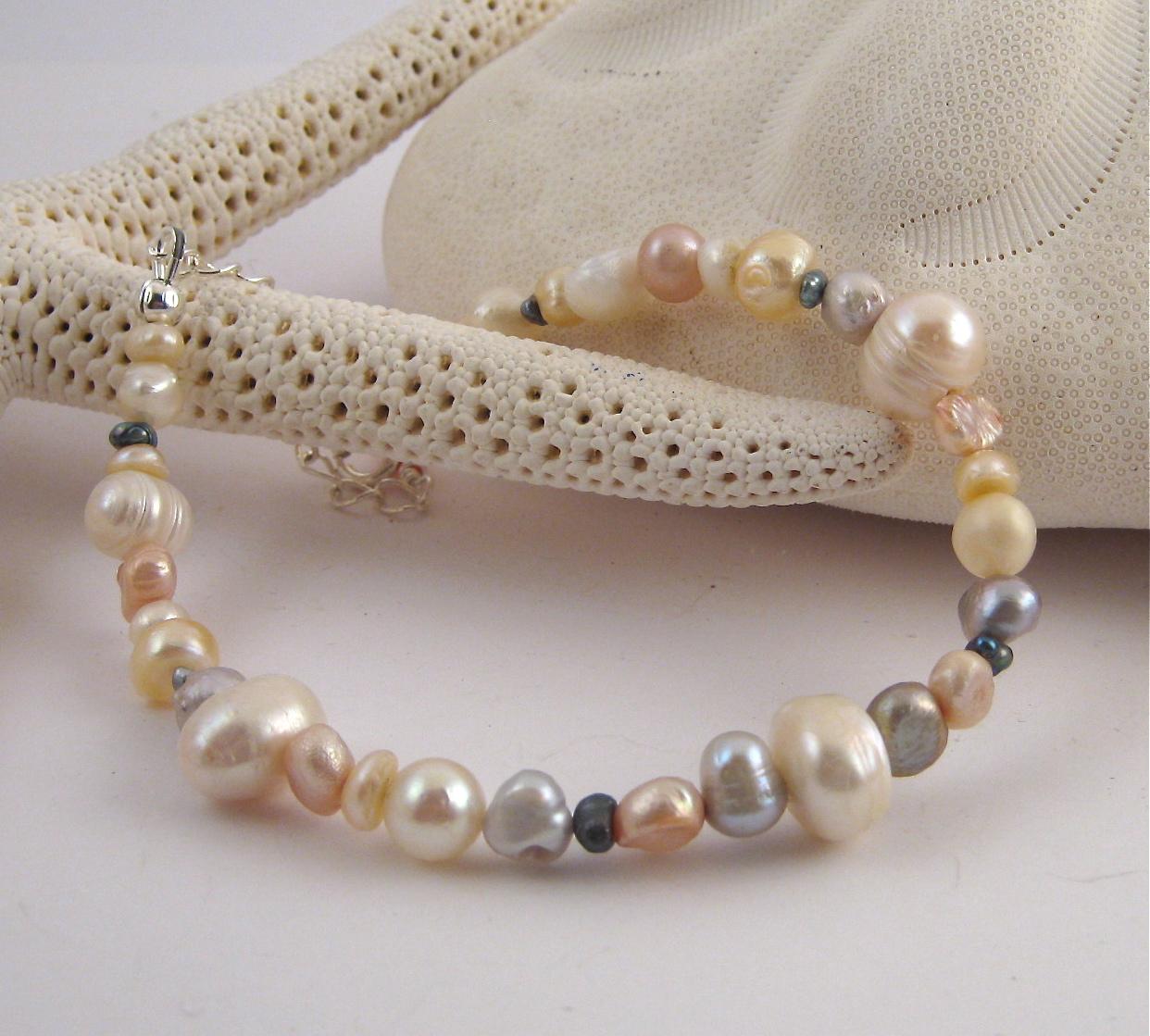 $20 Last Pearl (Light)